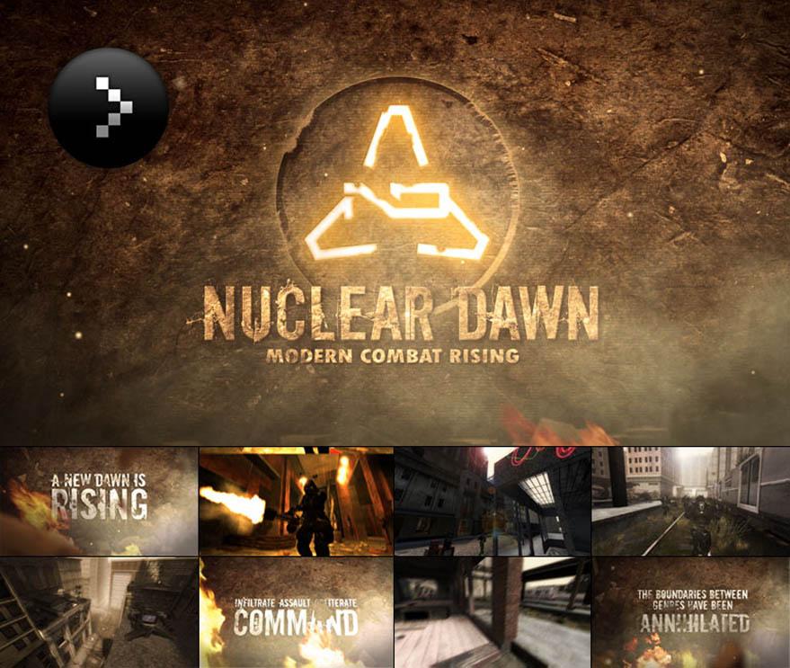 Nuclear_Dawn_Wallpaper_screenshot_pc_game_10