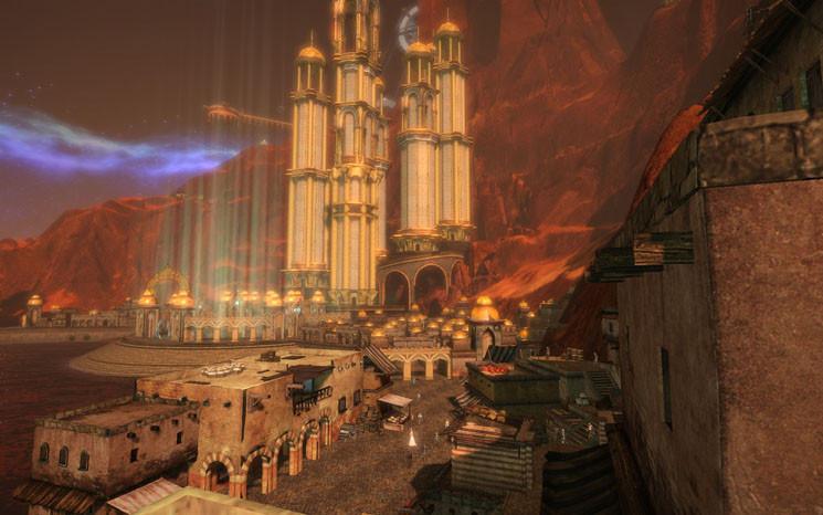 Online-Rollenspiel-Otherland-Goldene-Stadt-745x466-a44bea832cae5662