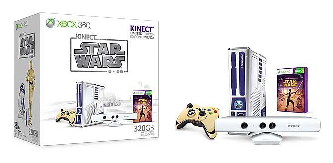 Star-Wars-de-Xbox-360-y-Kinect-1