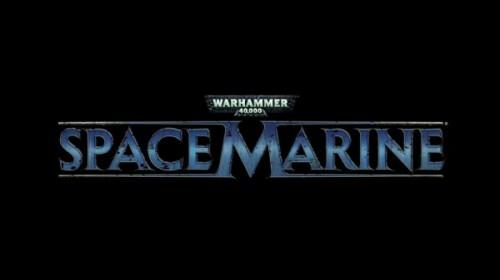 Warhammer-600x337
