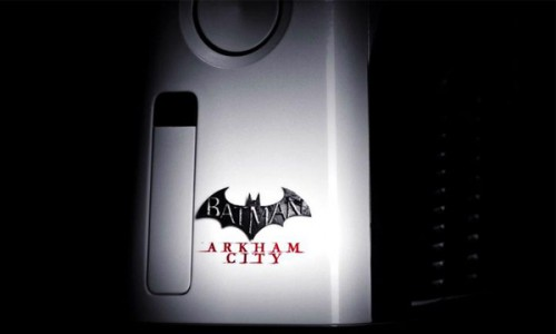 Xbox360_BatmanACEdition