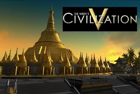 civilizationV