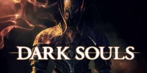 dark-souls-LOGO