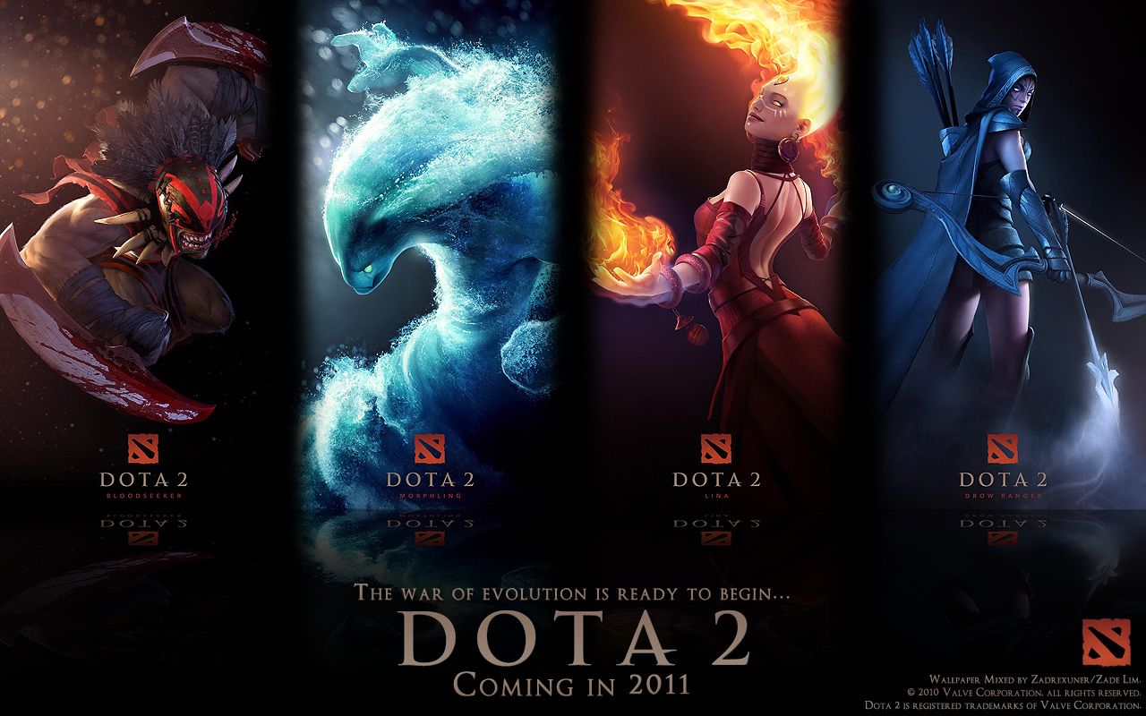 dota_2_wallpaper_2_1280x800_by_zadelim