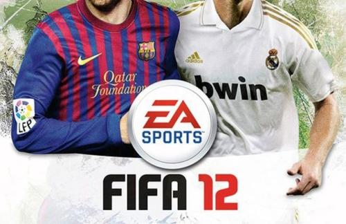 fifa12-portada