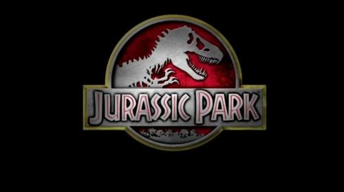 jurassic_park_the_game