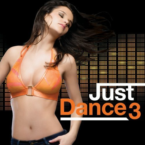 just-dance-3