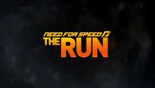 need-for-speed-the-run-3ds-playstation-3-wii-xbox-360_76205_post-1