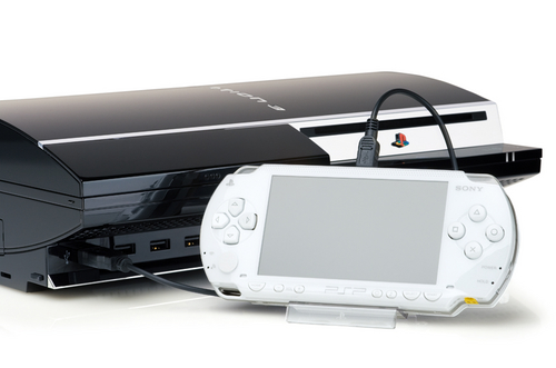 psp_and_ps3