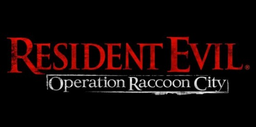 resident_evil_raccoon_city-1569799