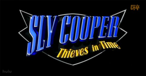 sly-cooper-thieves-in-time-logo