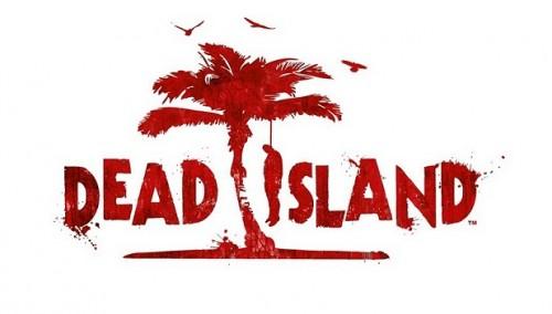 trailers_de_dead_island