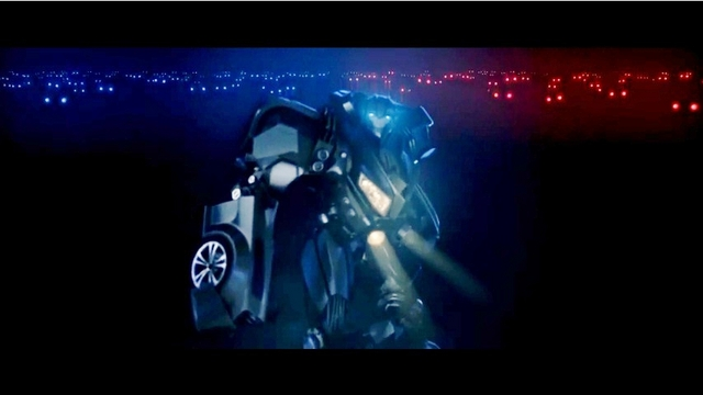 transformers-universe-teaser-movie__scaled_640