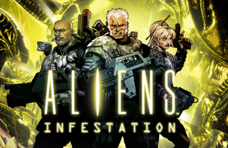 Aliens-Infestation-2