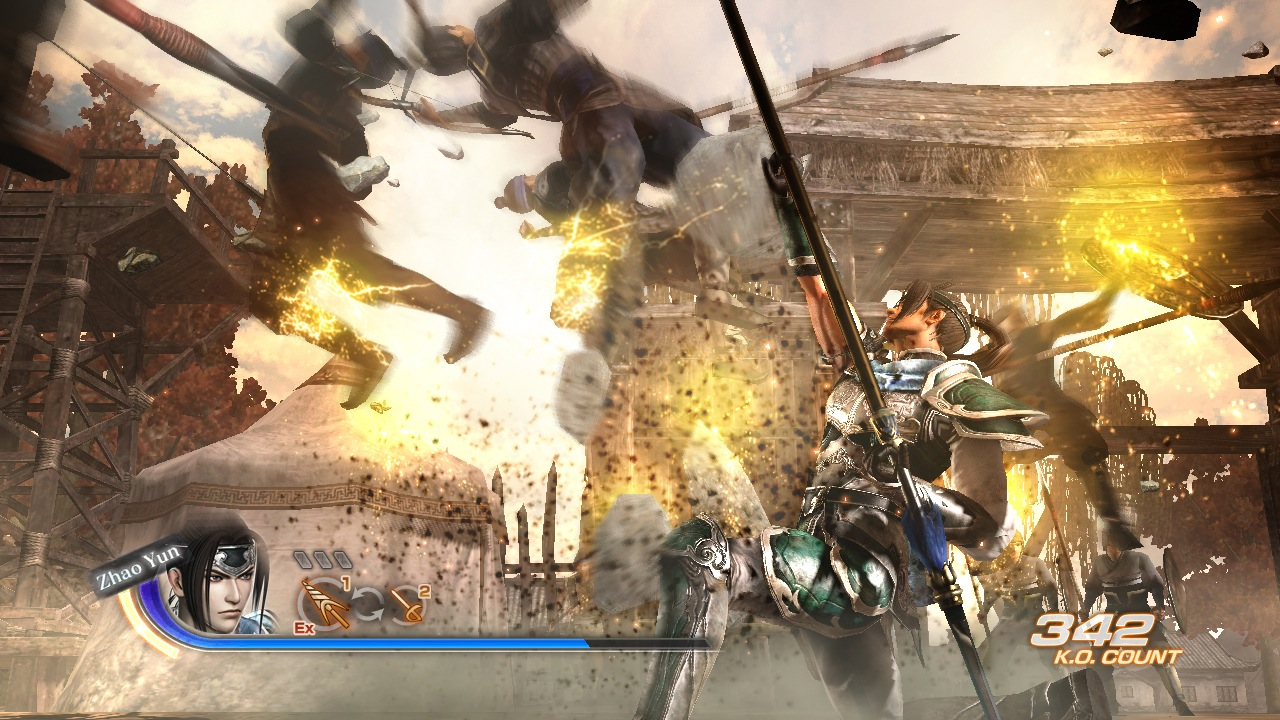 DynastyWarriors7XL_06