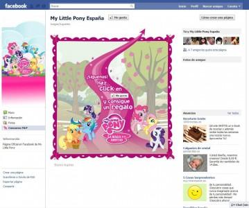 Facebook_MLP