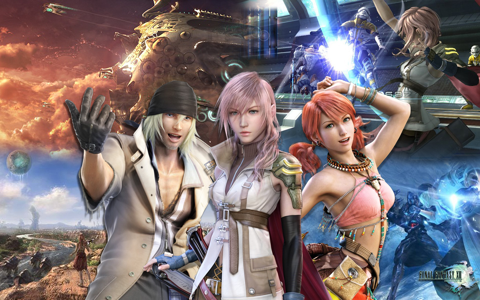 Final_Fantasy_XIII_Wallpaper_1_by_Neok4