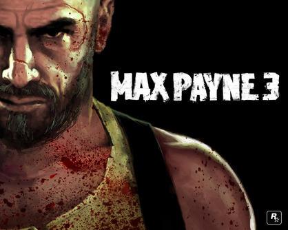 Max-Payne-3