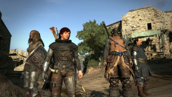 dragons-dogma-gameplay-3-568x320