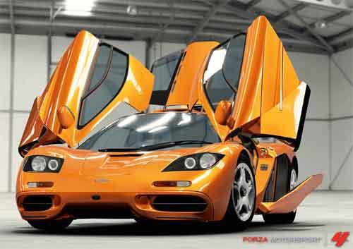 forza-motorsport-4
