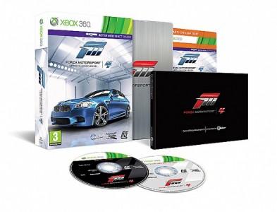 forza_motorsport_4-1706929