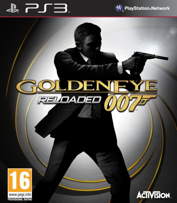 goldeneye_007_reloaded-1743600