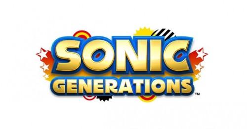imagenes_de_sonic_generations9