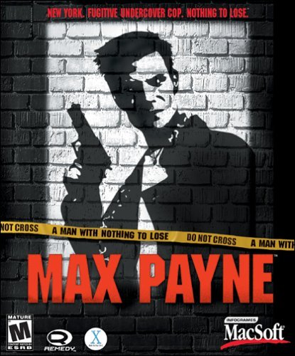 maxpayne11sj8