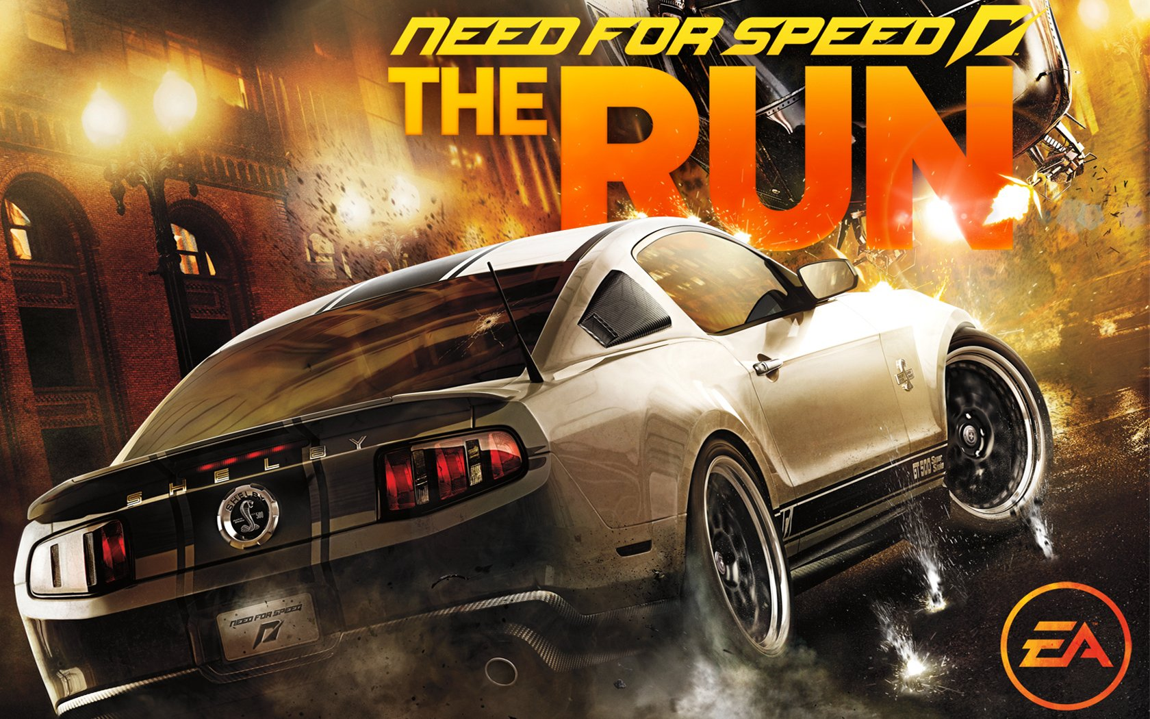 need_for_speed_the_run_wallpaper