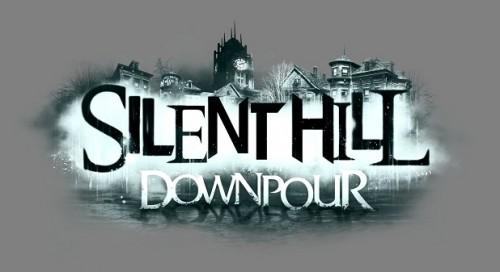 silent_hill_downpour_mas_detalles_y_nuevo_video
