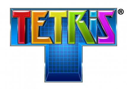 tetris-axis-3ds_84738_post