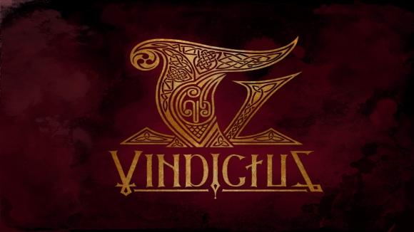 vindictus-logo