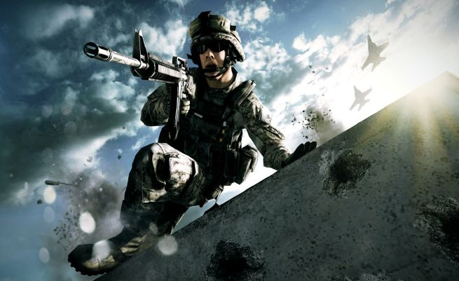 www.totalvideogames.com_bf3_-_mp_-_caspian_border_-_gamescom_01_76758__size_655_1500