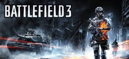 Battlefield-3-12
