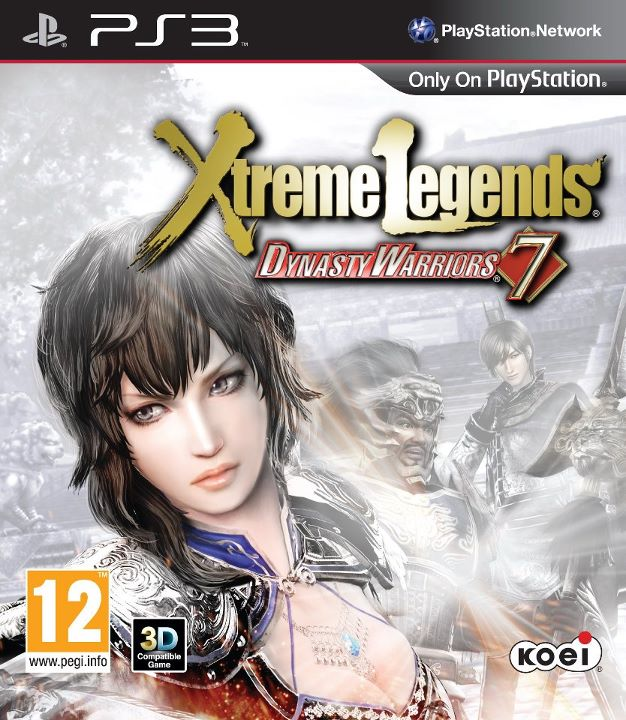 Dynasty-Warriors-7-Xtreme-Legends-portada