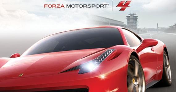 Forza-Motorsport-4-Demo-Impressions