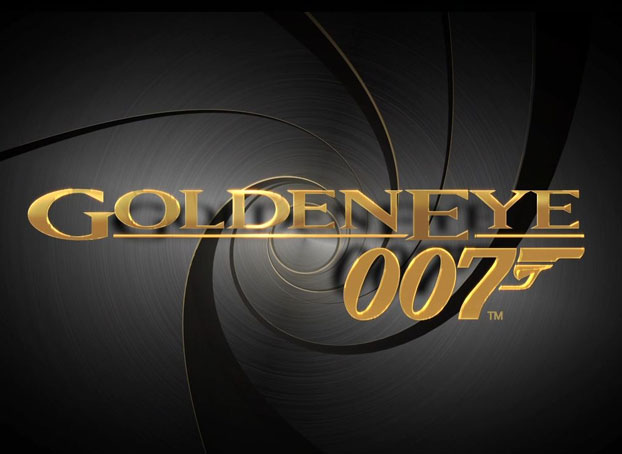GoldenEye-007-Reloaded