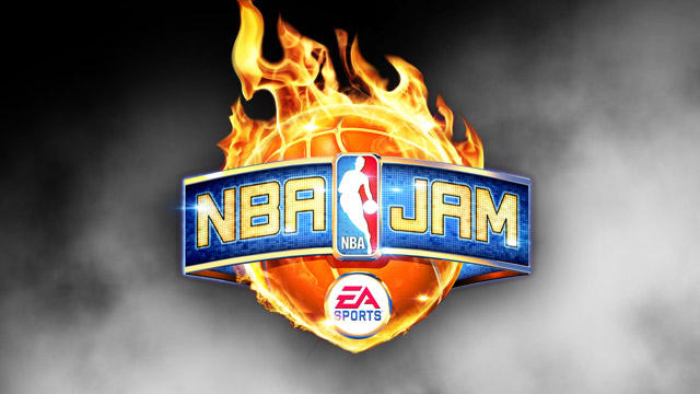 NBA-Jam-On-Fire-Edition-Confirmed-For-XBLA-and-PSN-This-Fall-2