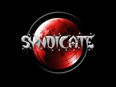 Syndicate-400x300