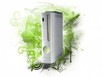 Xbox-360-540x405