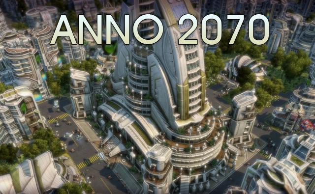 anno-2070-1