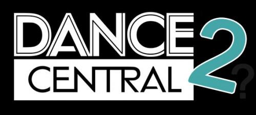 dance-central2_header