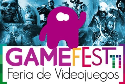 gamefest2011-500x336