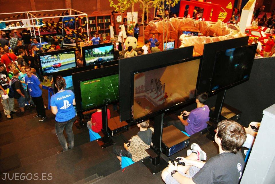 gamefest2011