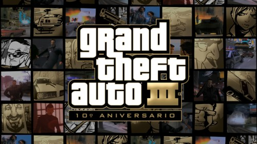 gta3-anniversary_trailer_640x360_SPA