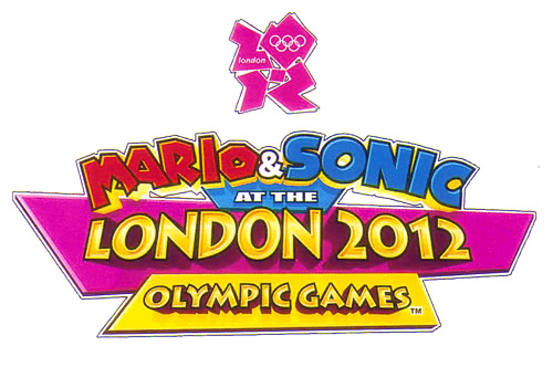 keszul_a_mario_and_sonic_at_the_london_2012_olympic_games_2