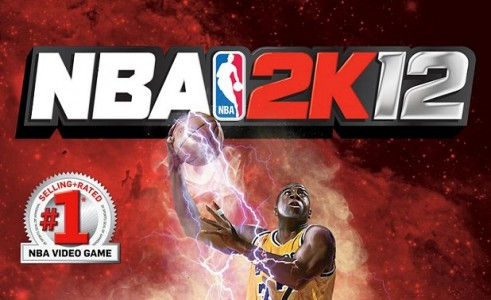 nba_2k12_trailer_nhhtalgico