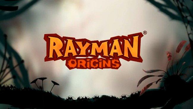 rayman-origins