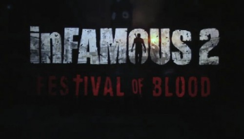sony-anuncia-infamous-festival-blood_1_839041