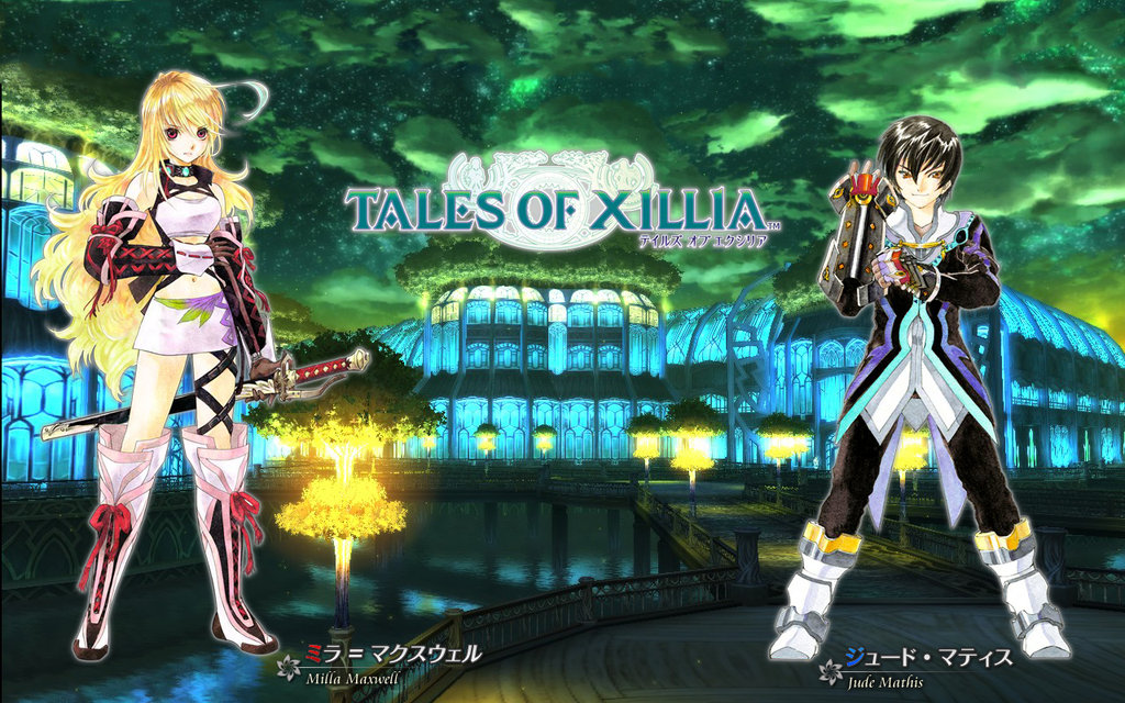 tales_of_xillia___wallpaper_by_t1a60-d37z01i